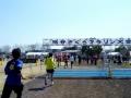 熊谷さくらマラソン43