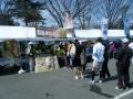 熊谷さくらマラソン47