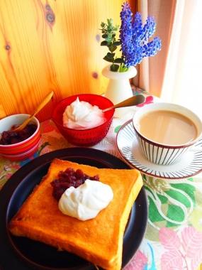 nagoya fuu morning