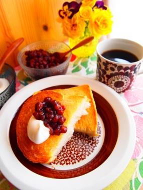 nagoya morning