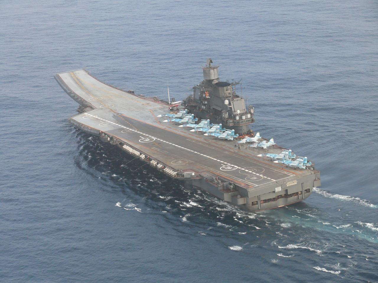 キューバ海軍艦艇一覧 - Japanes...