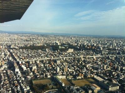 10名古屋城