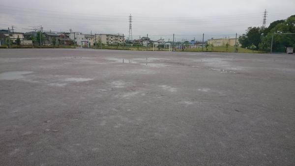 DSC_0389.jpg