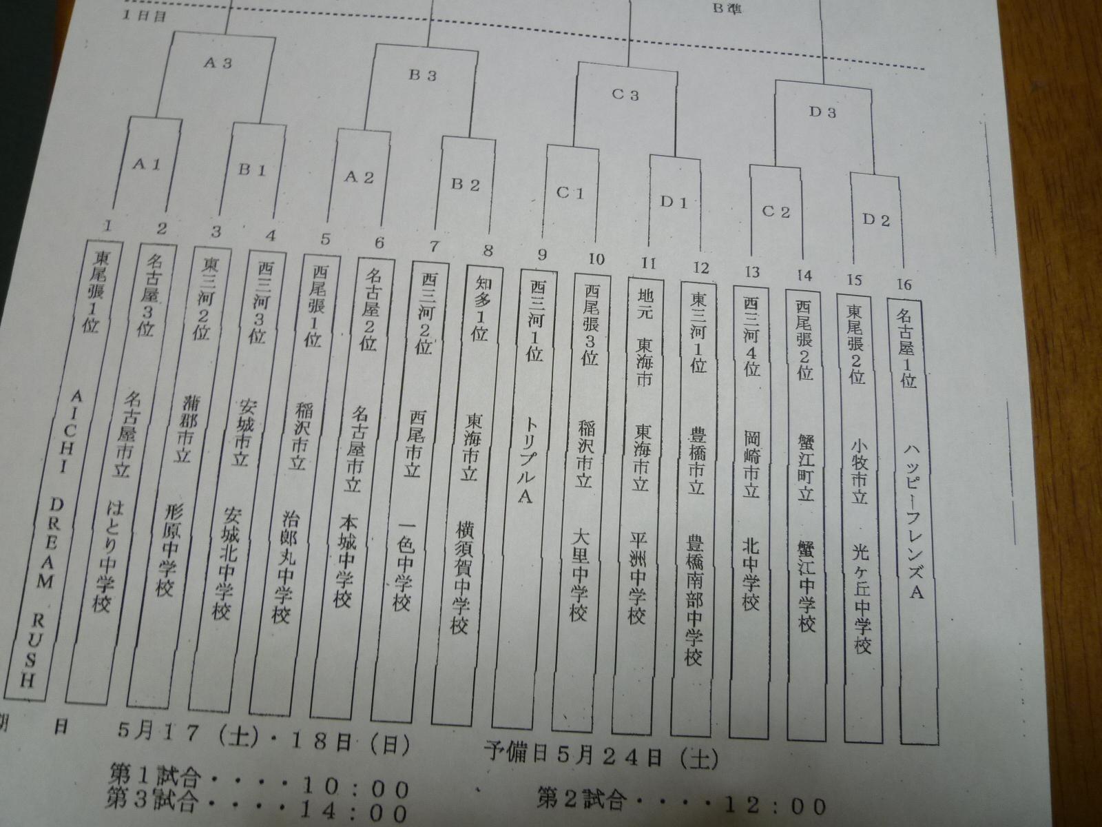 P1140575.jpg
