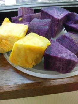 20140623紫芋安納芋