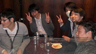 2014_2_28_9.jpg