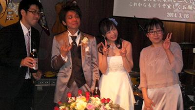 2014_3_16_14.jpg