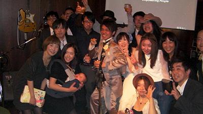 2014_3_16_15.jpg