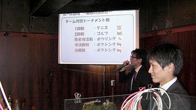 2014_3_19_3.jpg