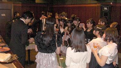 2014_3_28_1.jpg