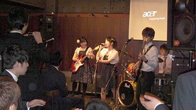 2014_3_28_11.jpg