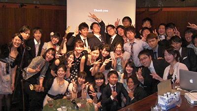 2014_3_28_13.jpg
