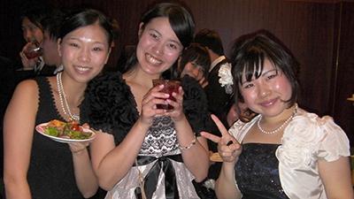 2014_3_28_4.jpg