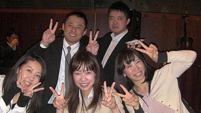 2014_3_7_13.jpg