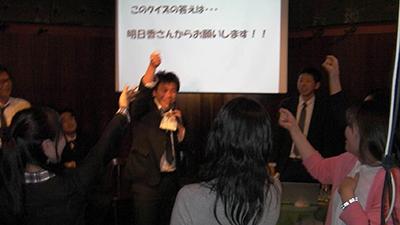 2014_4_11_10.jpg