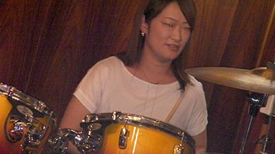 2014_4_25_11.jpg