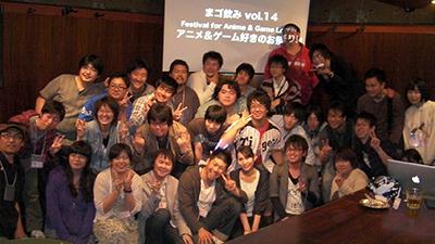 2014_5_10_19.jpg