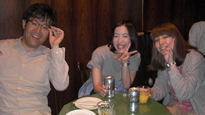 2014_5_16_6.jpg
