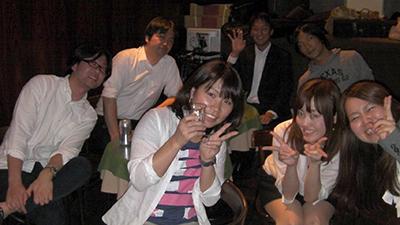 2014_5_16_7.jpg