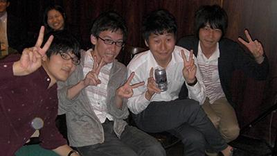 2014_5_16_8.jpg