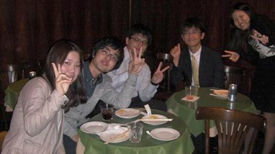 2014_5_16_9.jpg