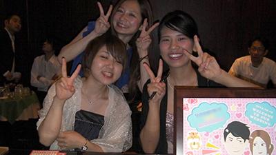 2014_6_15_ato3.jpg