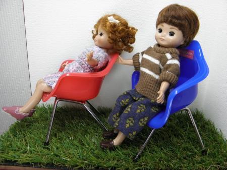 P4050378_convert_20140405135947100均プら椅子5