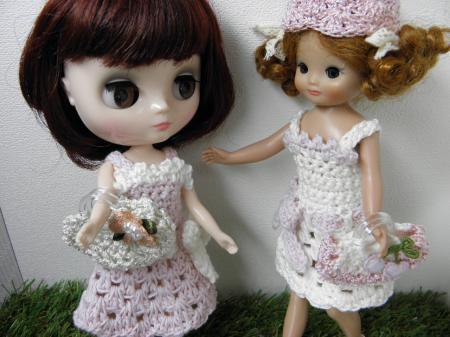 P5020557_convert_20140502145107サマーワンピ白とピンク