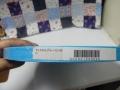P6210812_convert_20140624114132クリスタルブルー色