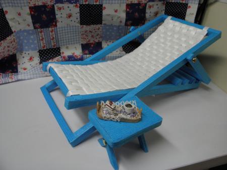 P6270835_convert_20140627130722デッキチェアとテーブル