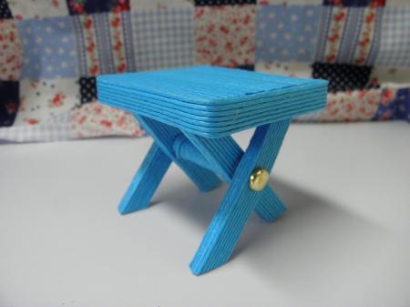 P6270841_convert_20140627131218折り畳みテーブル2