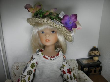 P7070867_convert_20140707193428新人さん帽子