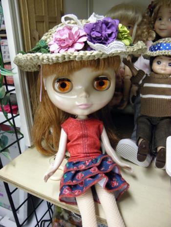 P7160892_convert_20140717132340サマー帽子3
