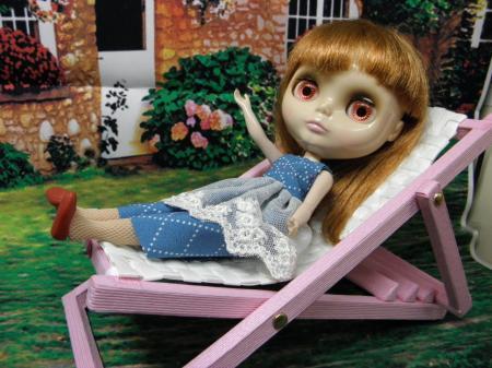 P8050034_convert_20140805104245桜色チェア2