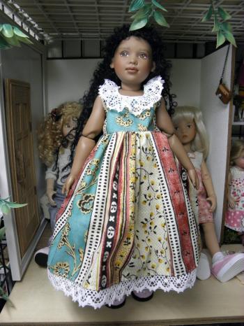 P8110053_convert_20140811204844ケイトさんのドレス1