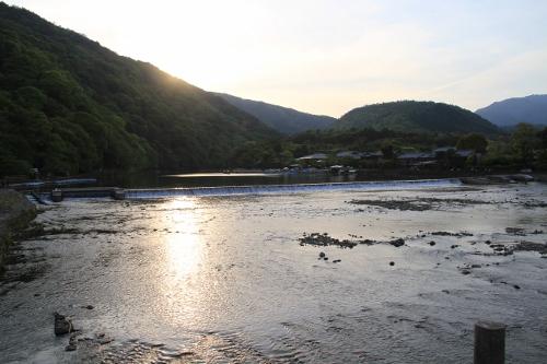 京都旅10