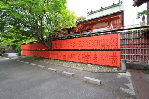 京都旅32