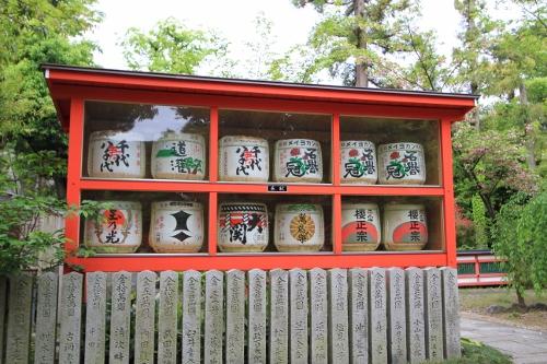 京都旅33