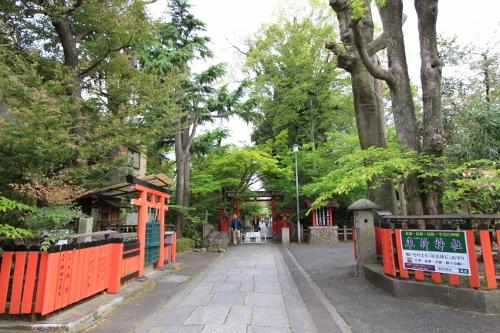 京都旅34
