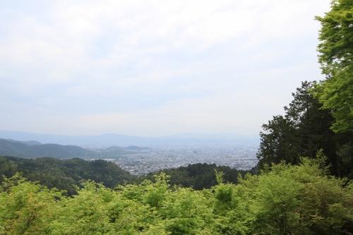 京都旅35