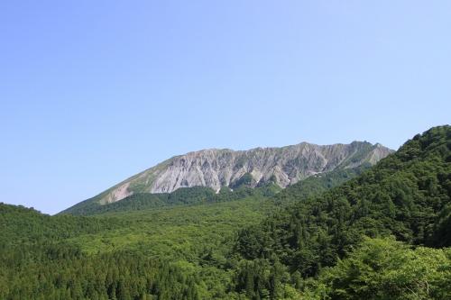 2014夏休み95