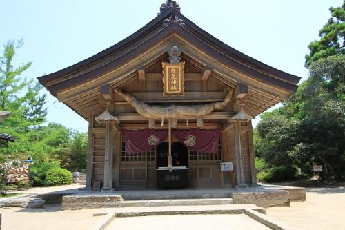 2014夏休み101