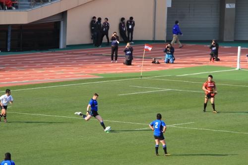 2014Final8.jpg