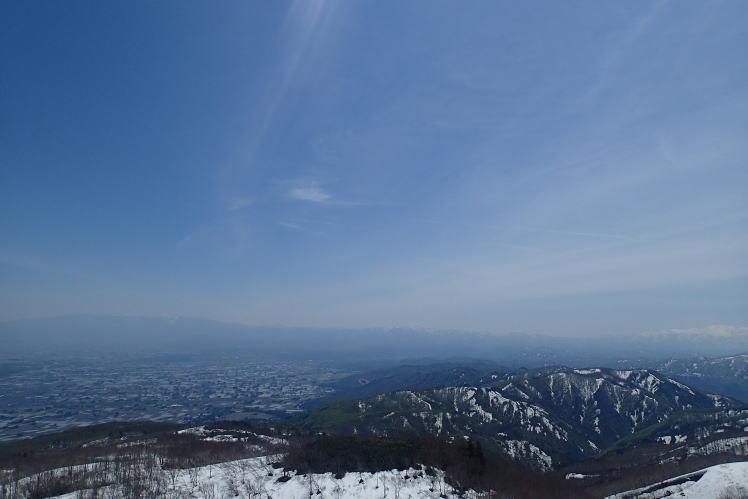 2014-0524-041.jpg