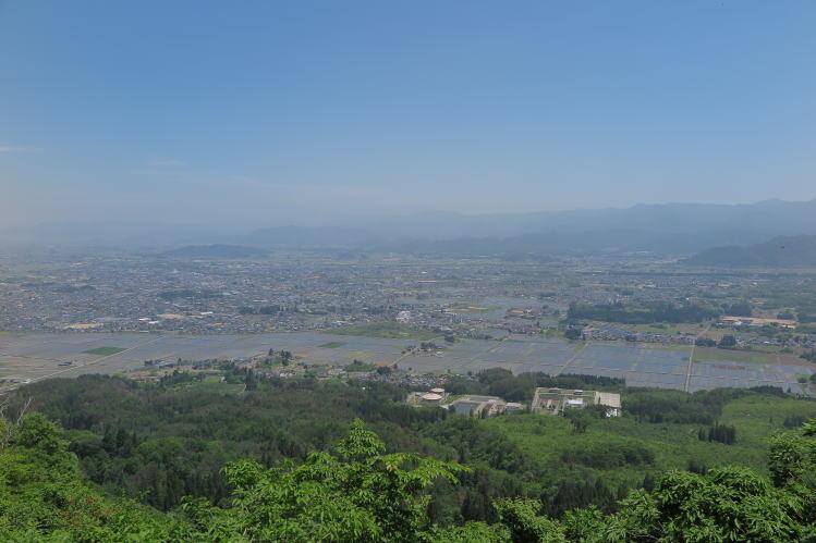 2014-0608-041.jpg