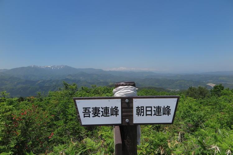 2014-0609-021.jpg