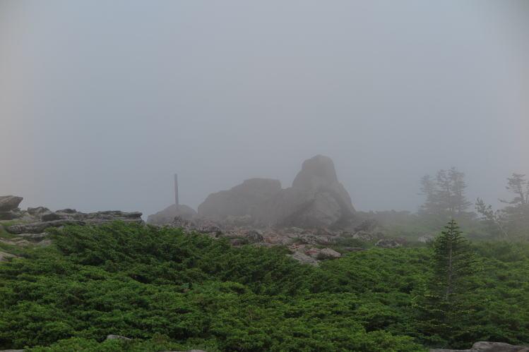 2014-0724-031.jpg