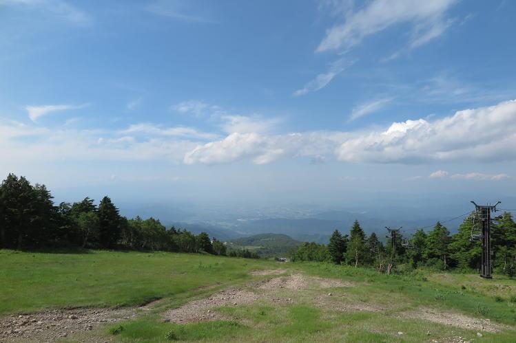 2014-0730-091.jpg