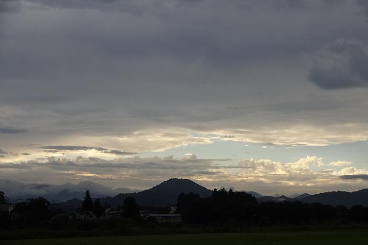 2014-0824-011.jpg