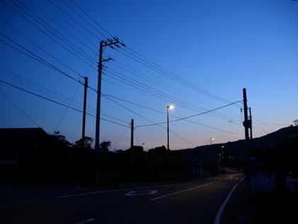 20140613_4731.jpg